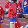Panthers Vs Lincoln 10-17-2013-584