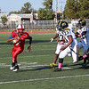 Panthers Vs Lincoln 10-17-2013-193