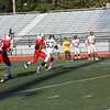 Panthers Vs Lincoln 10-17-2013-538