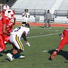 Panthers Vs Lincoln 10-17-2013-443