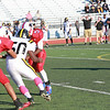Panthers Vs Lincoln 10-17-2013-453
