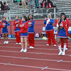 Panthers Vs Lincoln 10-17-2013-565