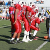 Panthers Vs Lincoln 10-17-2013-144