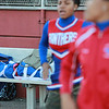 Panthers Vs Lincoln 10-17-2013-574