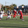 Panthers Vs Lincoln 10-17-2013-396