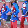 Panthers Vs Lincoln 10-17-2013-582