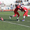 Panthers Vs Lincoln 10-17-2013-449