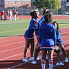 Panthers Vs Lincoln 10-17-2013-273