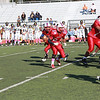 Panthers Vs Lincoln 10-17-2013-149