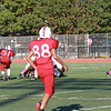 Panthers Vs Lincoln 10-17-2013-227