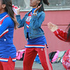 Panthers Vs Lincoln 10-17-2013-580