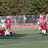Panthers Vs Lincoln 10-17-2013-215