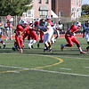 Panthers Vs Lincoln 10-17-2013-111