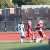 Panthers Vs Lincoln 10-17-2013-554