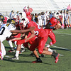 Panthers Vs Lincoln 10-17-2013-447