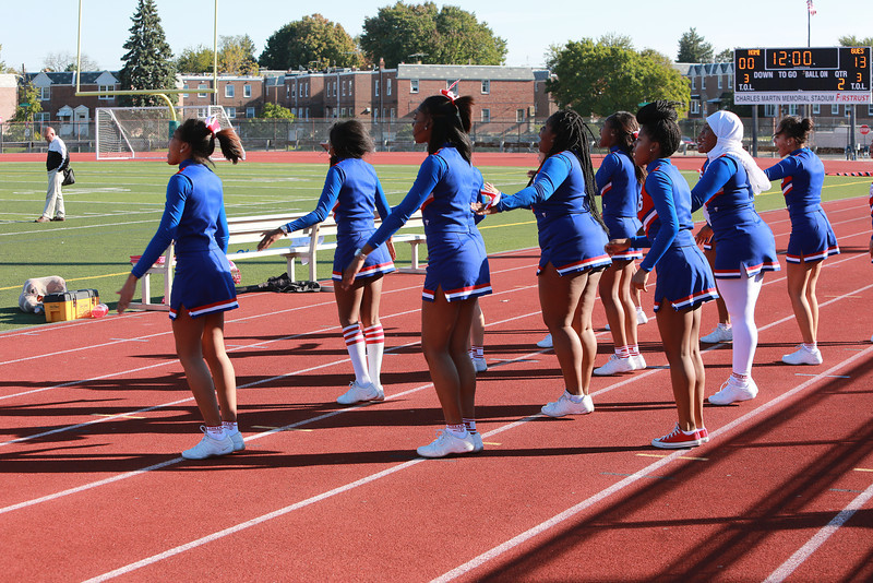 Panthers Vs Lincoln 10-17-2013-94