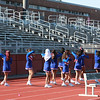 Panthers Vs Lincoln 10-17-2013-176