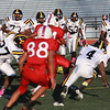 Panthers Vs Lincoln 10-17-2013-527