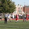 Panthers Vs Lincoln 10-17-2013-390