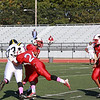 Panthers Vs Lincoln 10-17-2013-157