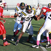 Panthers Vs Lincoln 10-17-2013-459