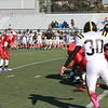 Panthers Vs Lincoln 10-17-2013-145