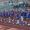 Panthers Vs Lincoln 10-17-2013-382