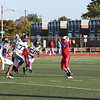 Panthers Vs Lincoln 10-17-2013-398