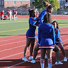Panthers Vs Lincoln 10-17-2013-274