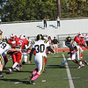 Panthers Vs Lincoln 10-17-2013-164