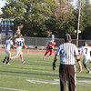 Panthers Vs Lincoln 10-17-2013-417