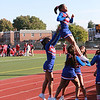 Panthers Vs Lincoln 10-17-2013-264