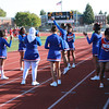 Panthers Vs Lincoln 10-17-2013-285