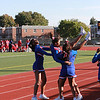 Panthers Vs Lincoln 10-17-2013-269