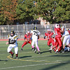 Panthers Vs Lincoln 10-17-2013-222