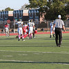 Panthers Vs Lincoln 10-17-2013-361