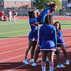 Panthers Vs Lincoln 10-17-2013-275
