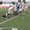 Panthers Vs Lincoln 10-17-2013-367
