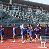 Panthers Vs Lincoln 10-17-2013-180