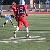 Panthers Vs Lincoln 10-17-2013-512