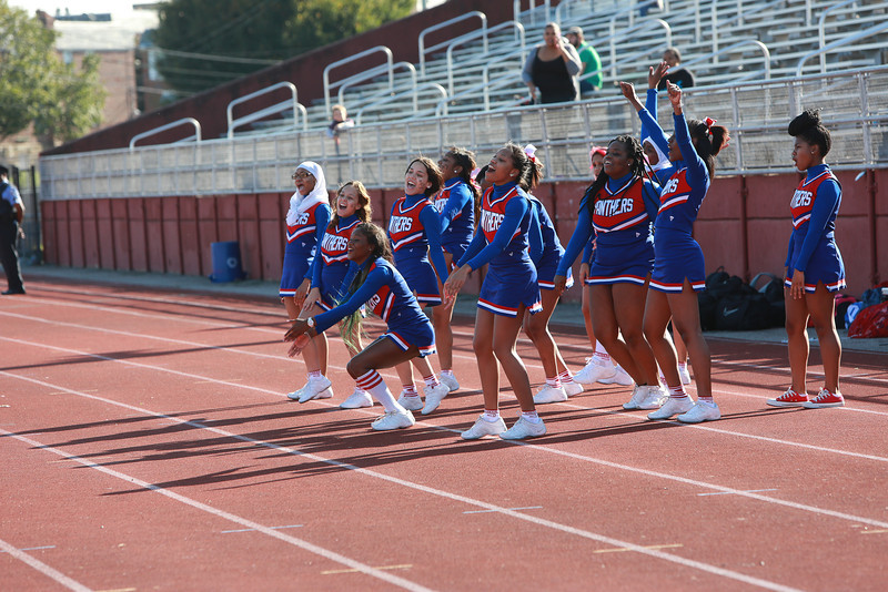 Panthers Vs Lincoln 10-17-2013-86