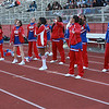 Panthers Vs Lincoln 10-17-2013-478
