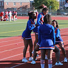 Panthers Vs Lincoln 10-17-2013-271