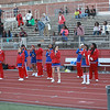 Panthers Vs Lincoln 10-17-2013-563