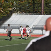 Panthers Vs Lincoln 10-17-2013-393