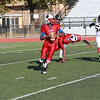 Panthers Vs Lincoln 10-17-2013-231