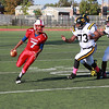 Panthers Vs Lincoln 10-17-2013-194