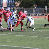 Panthers Vs Lincoln 10-17-2013-119