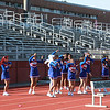 Panthers Vs Lincoln 10-17-2013-181
