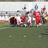 Panthers Vs Lincoln 10-17-2013-318